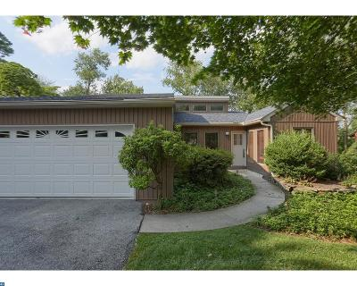 Wyomissing Single Family Home ACTIVE: 108 Deborah Drive