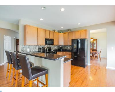 Swedesboro Single Family Home ACTIVE: 106 Kenilworth Drive