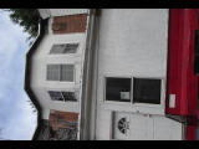 Philadelphia Condo/Townhouse ACTIVE: 6011 Yocum Street