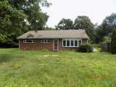 Westville Single Family Home ACTIVE: 574 Deptford Avenue