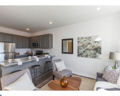 Condo/Townhouse ACTIVE: 4215-17 Chestnut Street #307