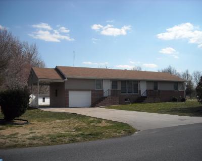 Dover Rental ACTIVE: 408 Fork Branch Road