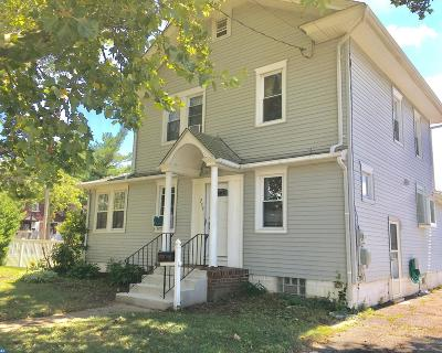 Woodbury Single Family Home ACTIVE: 239 Myrtle Avenue