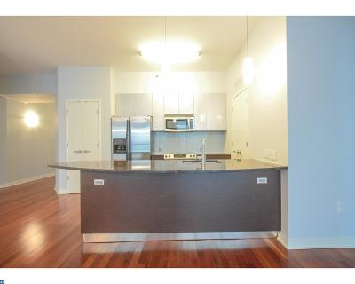 Philadelphia Single Family Home ACTIVE: 2101 Market Street #307