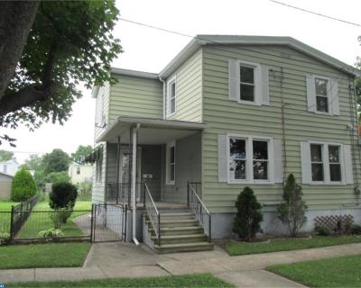 Florence Single Family Home ACTIVE: 1003 W 5th Street