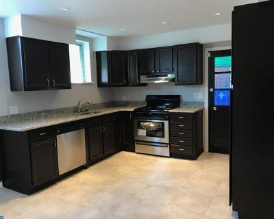Lansdowne Single Family Home ACTIVE: 744 Fern Street