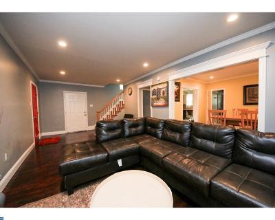 Camden Single Family Home ACTIVE: 344 41st Street
