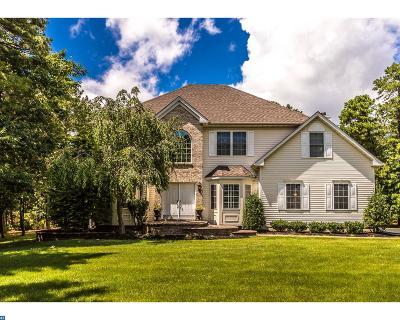 Medford Single Family Home ACTIVE: 59 Highbridge Boulevard