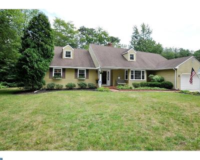 Medford Single Family Home ACTIVE: 218 E Lake Boulevard