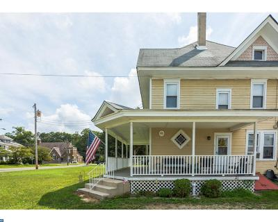 Newfield Multi Family Home ACTIVE: 103 Catawba Avenue