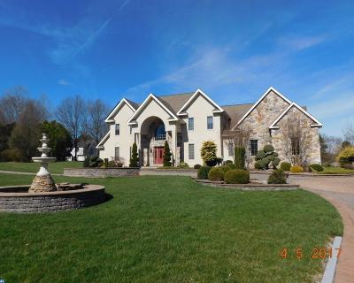 Delaware Rentals, Delaware Subdivisions, Delaware, Delaware Homes ...