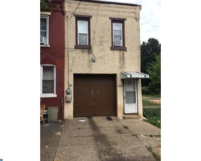 Camden Single Family Home ACTIVE: 713 S 8th Street