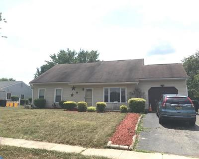 Winslow Single Family Home ACTIVE: 41 Arbor Meadow Drive