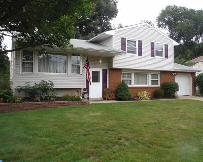 Single Family Home ACTIVE: 15 Auburn Drive