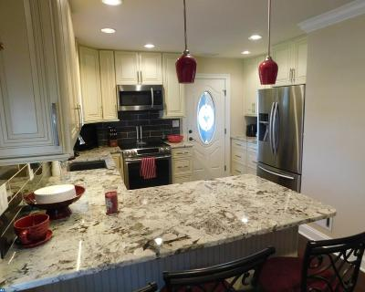 Levittown Single Family Home ACTIVE: 91 Border Rock Road