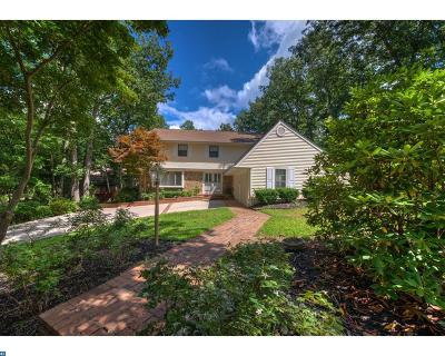 Single Family Home ACTIVE: 68 Battery Hill Drive