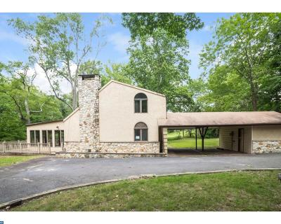 Medford Single Family Home ACTIVE: 29 New Freedom Road