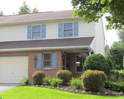 Wyomissing Single Family Home ACTIVE: 1600b Delaware Avenue