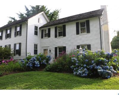 Avondale Single Family Home ACTIVE: 223 Sharp Road