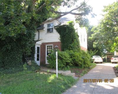 Lansdowne Single Family Home ACTIVE: 224 W Albemarle Avenue
