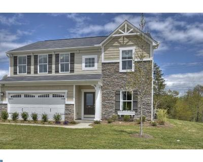 Wenonah Single Family Home ACTIVE: 280 Hawkins Lane