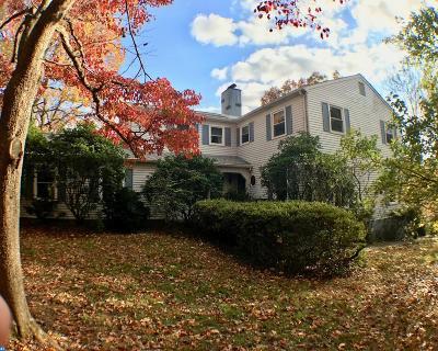 Media Single Family Home ACTIVE: 475 Mount Alverno Road