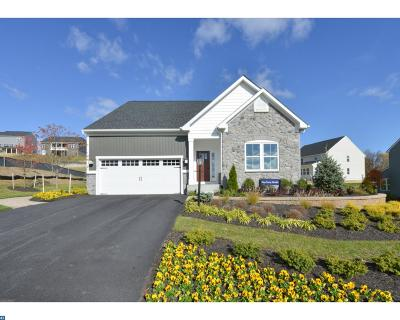 Wenonah Single Family Home ACTIVE: 974 Hawkins Lane