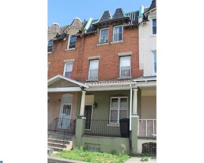 Condo/Townhouse ACTIVE: 4118 W Girard Avenue
