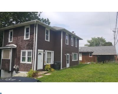 Birdsboro Single Family Home ACTIVE: 90 E Ben Franklin Highway