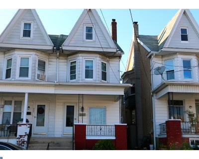 Single Family Home ACTIVE: 333 W Frack Street