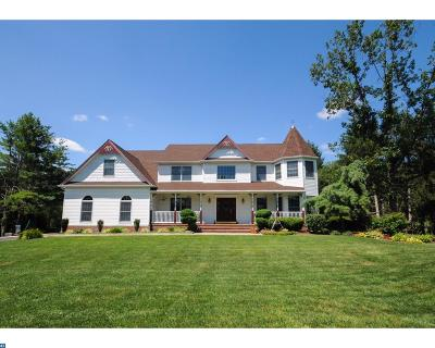 Sewell Single Family Home ACTIVE: 326 Heritage Road