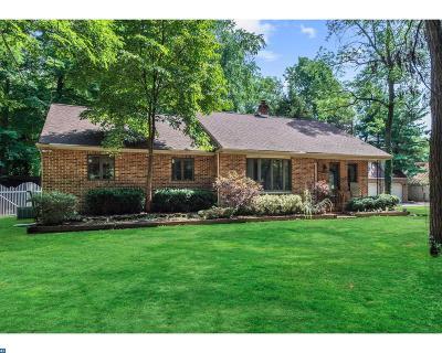 Edgewater Park Single Family Home ACTIVE: 740 Perkins Lane