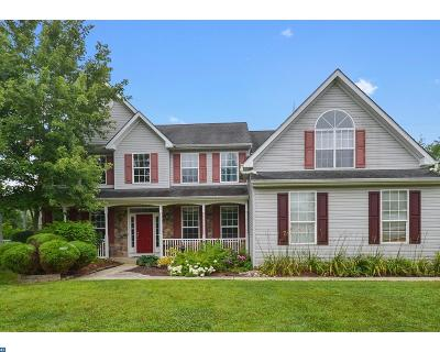Lansdale Single Family Home ACTIVE: 3049 Conrad Way