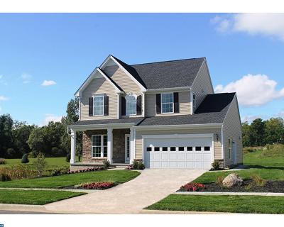 Wenonah Single Family Home ACTIVE: 13 Hawkins Lane