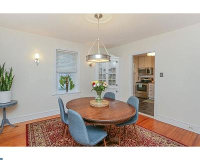 Lansdale Single Family Home ACTIVE: 101 Church Road