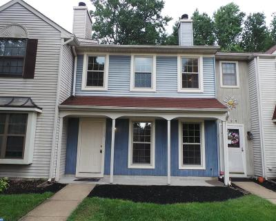 Mantua Condo/Townhouse ACTIVE: 730 Garrison Court