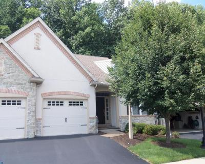Condo/Townhouse ACTIVE: 1408 Red Maple Way