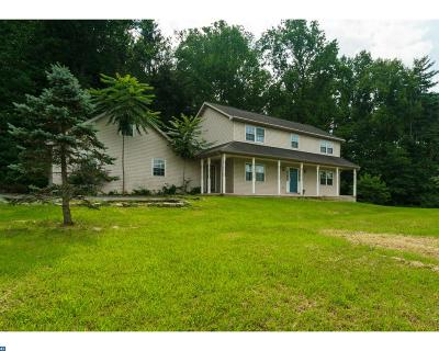 Birdsboro Single Family Home ACTIVE: 2660 Hay Creek Road