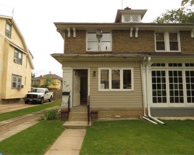 Lansdowne Single Family Home ACTIVE: 659 Fern Street