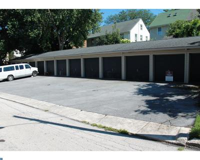 Phoenixville Commercial ACTIVE: 258 Brower Street