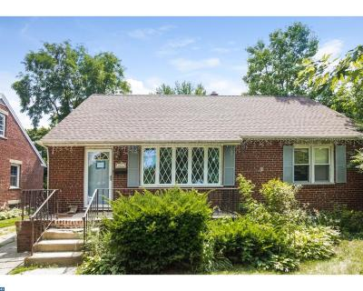 Woodbury Single Family Home ACTIVE: 523 Queen Street