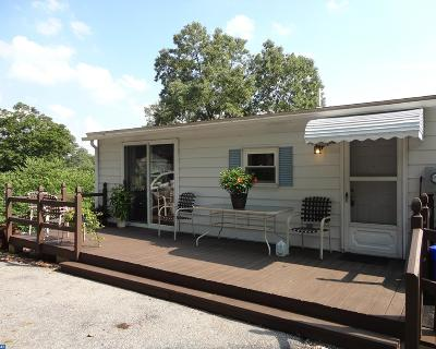 Mohnton Mobile Home ACTIVE: 794 Fairmont Avenue