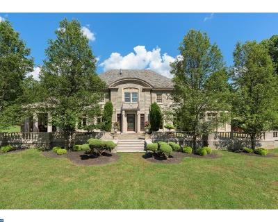 Wyomissing Single Family Home ACTIVE: 1198 Reading Boulevard