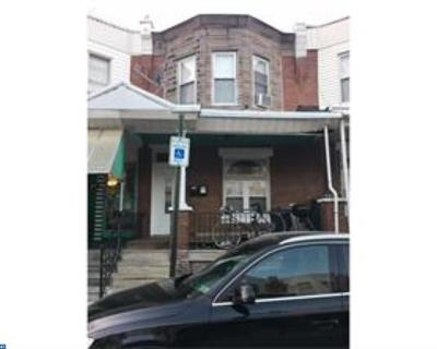 Condo/Townhouse ACTIVE: 16 Ruby Street