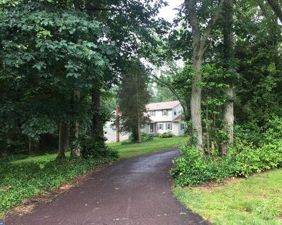 Harleysville Single Family Home ACTIVE: 232 Parkview Court