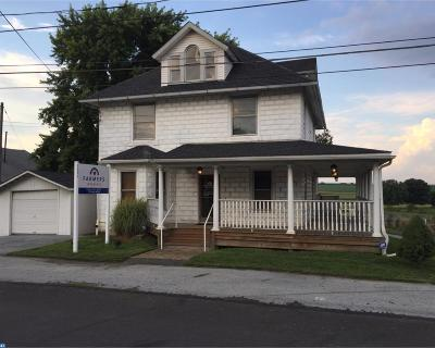 Gap PA Commercial ACTIVE: $269,900