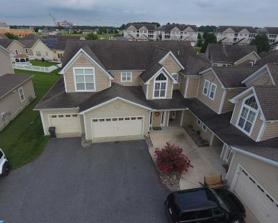 Milford Single Family Home ACTIVE: 148 Rock Ledge Court #6804D