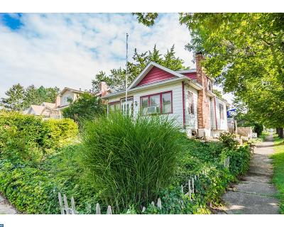 Single Family Home ACTIVE: 57 Ridgeway Avenue