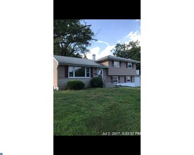 Burlington Single Family Home ACTIVE: 22 Spruce Road