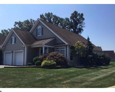 West Windsor Single Family Home ACTIVE: 417 Blanketflower Lane